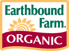 Earthbound Farm Organic {Review + Giveaway!}