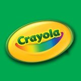 Happy Birthday Crayola!