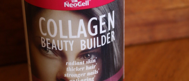 NeoCell – Collagen Supplements for Health and Beauty