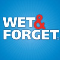 Wet and Forget – A Miracle Shower Cleaner (Sponsor Spotlight)
