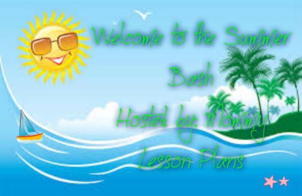 Summer Bash Event!