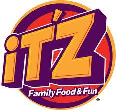 iT'Z USA, the Place to Party! Kids Eat Free Thursdays!