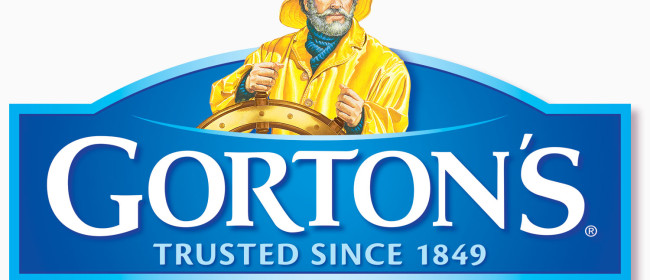 Gortons Wicked Good Seafood and Sweepstakes!