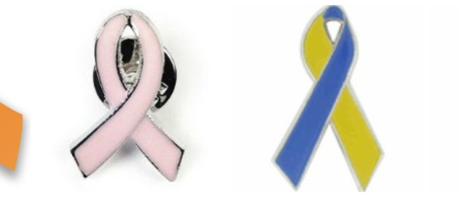 October ~ A Very Important Awareness Month