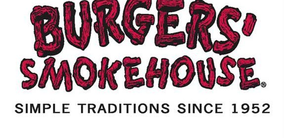 Burgers Smokehouse – Superb Meats and Quality Service!