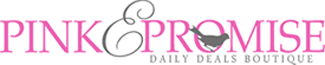 pinkEpromise Has Great Deals For You! Sponsor Spotlight