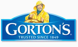 Gortons Logo