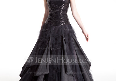 JenJenHouse Has Your Prom Dress Ready!