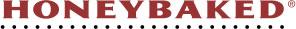 HoneyBaked Logo