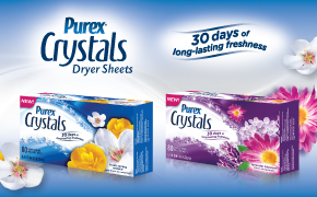 What Do You Do With Your Used Dryer Sheets?