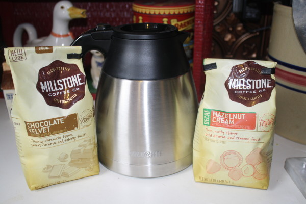 Morning Coffeejourneys With The Best Coffee Maker The