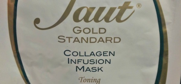 LAC® Taut® Collagen Infusion Mask