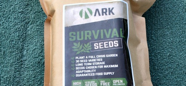 Why Are Heirloom Seeds Better?