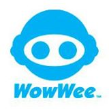 WowWee Delivers Hottest Toys! Holly Jolly Giveaway