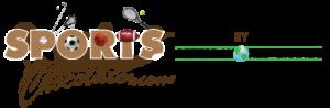 Sports Chocolates Logo