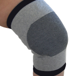 The Bamboo Pro™ Knee Support