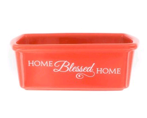 Family Christian SIngle Serving Loaf Pan