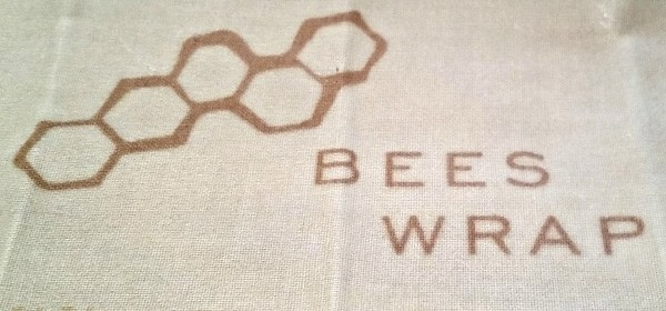 Bee's Wrap – Springing Ahead Spotlight