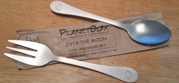 PlanetBox Lunch Kits – Spotlight!