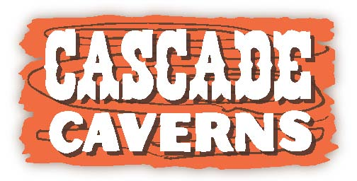 Cascade Caverns – the Coolest Vacation!