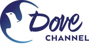 The Dove Channel is the most relaxing channel on television!