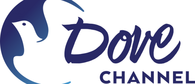 Relaxing with the Dove Channel