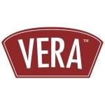 Vera Treats has safe healthy treats for your pet!