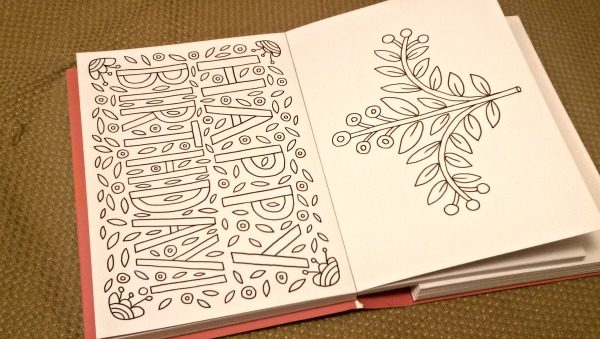 I'll be coloring these beautiful cards by Caitlin Keegan to give away!