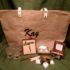 My Wedding Favors FallingIntoFall Prize Pack