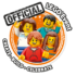 It's time for the LEGO KidsFest!