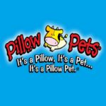 Pillow Pets LOGO