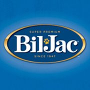 Bil-Jac Dog Food and Treats are puppy-licious!