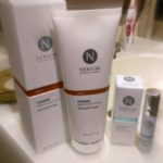 Nerium Skin Care products help you keep a youthful appearance