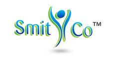 SmitCoLLC Logo