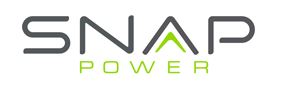 SnapPower logo