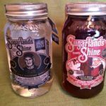 Sugarlands Moonshine makes the BEST Bacon Jam!