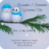 December 2 Remember Giveaway Hop