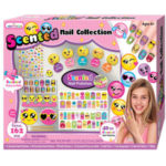 SmitCoLLC has beautiful gifts for girls