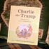 Charlie the Tramp is a cute children's book
