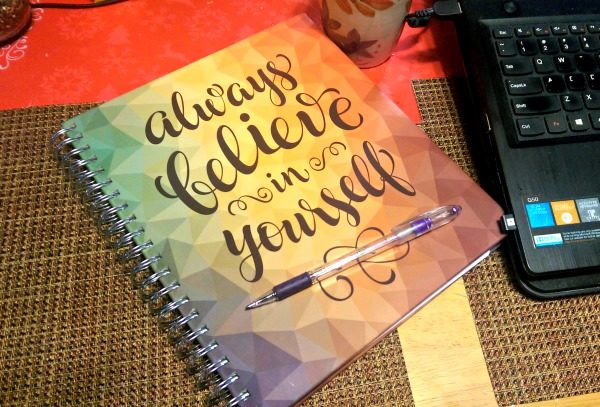The Tools4Wisdom 2017 planner can help keep you organized!