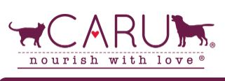 Nourish your pet with love, with CARU Daily Dish!