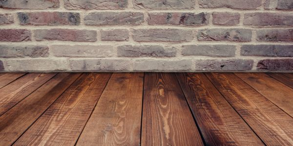 There are many cheaper flooring ideas, you don't have to pay a lot for a nice floor!