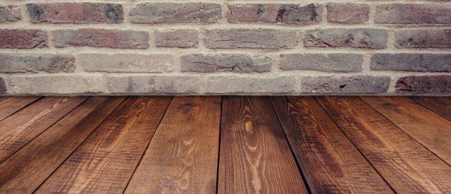 3 Fantastically Cheaper Flooring Ideas