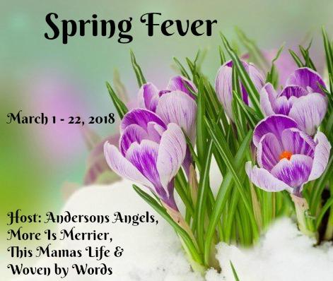 Spring Fever Sign Ups!
