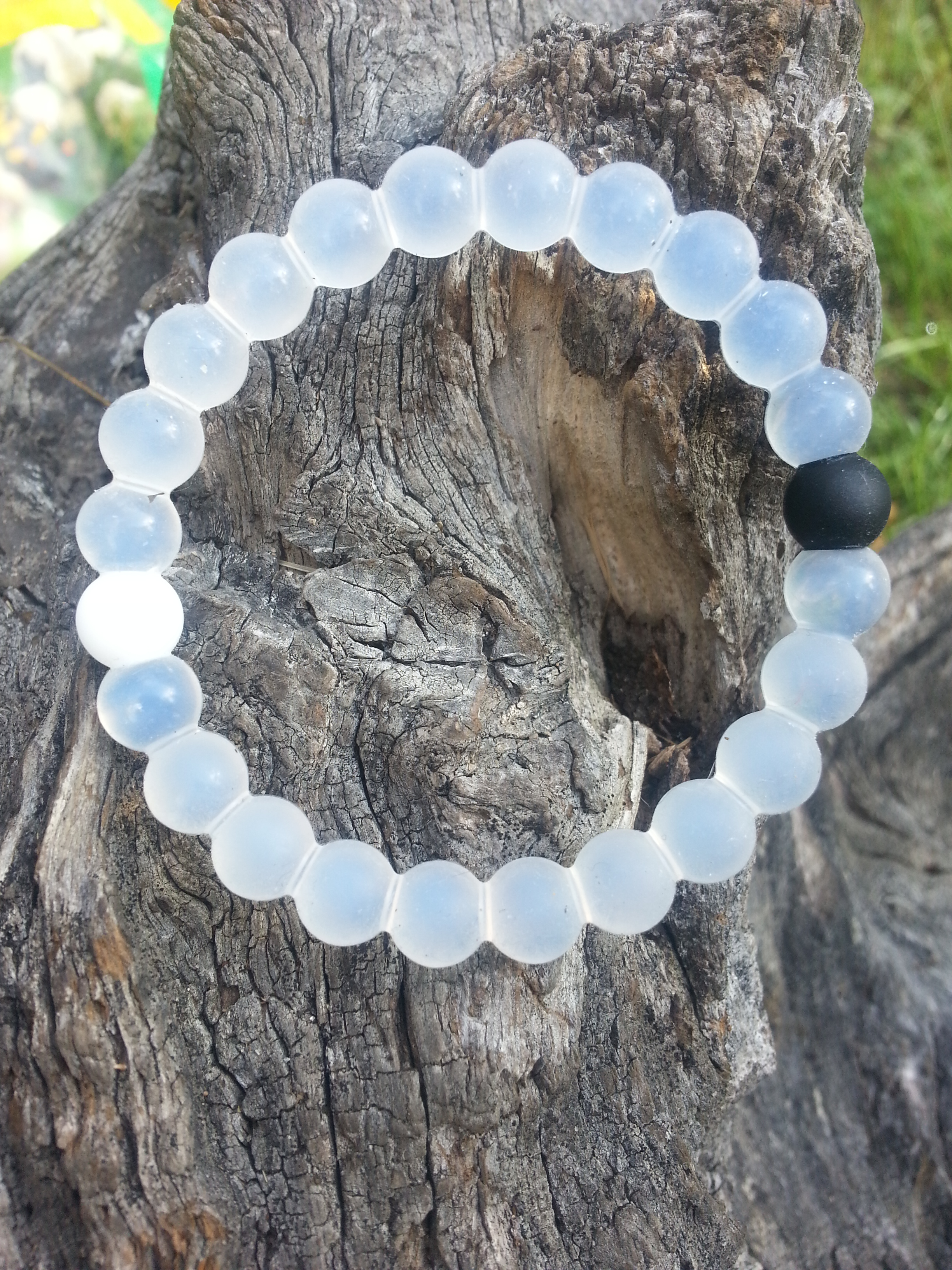 lokia bracelet the lokai bracelet find your balance the more the merrier 5197