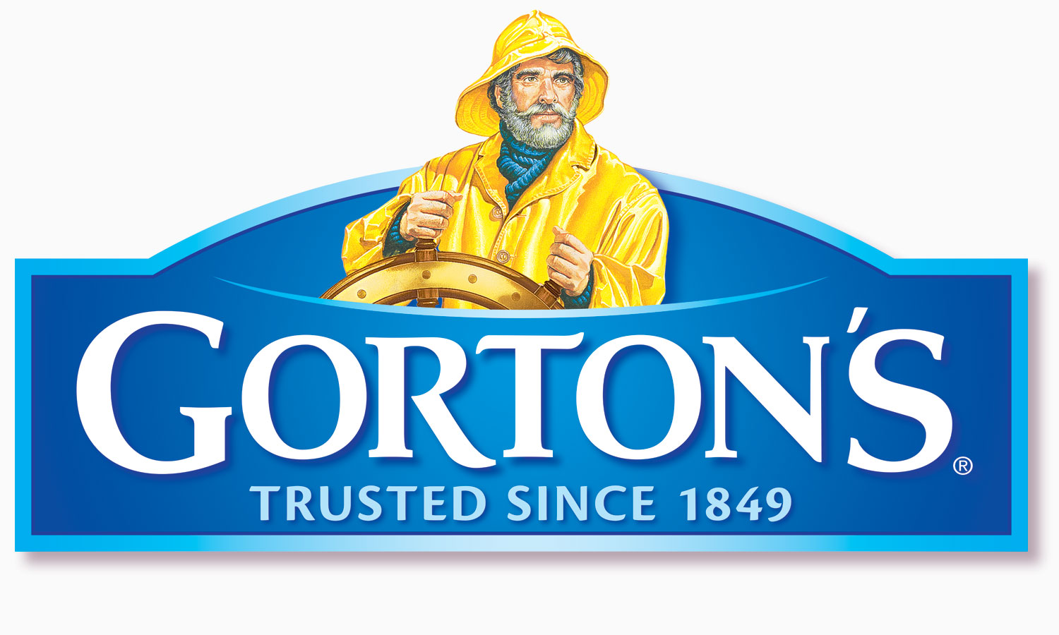 gorton sweepstakes gortons wicked good seafood and sweepstakes the more 9514